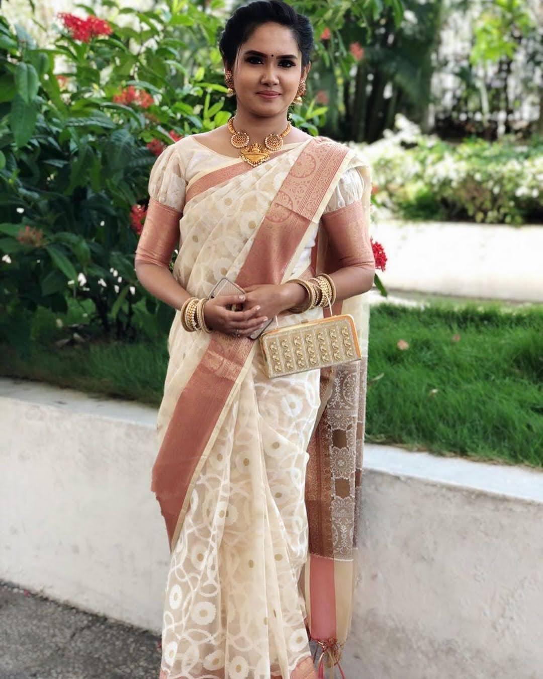sai-gayatri-bhuvanesh-8663