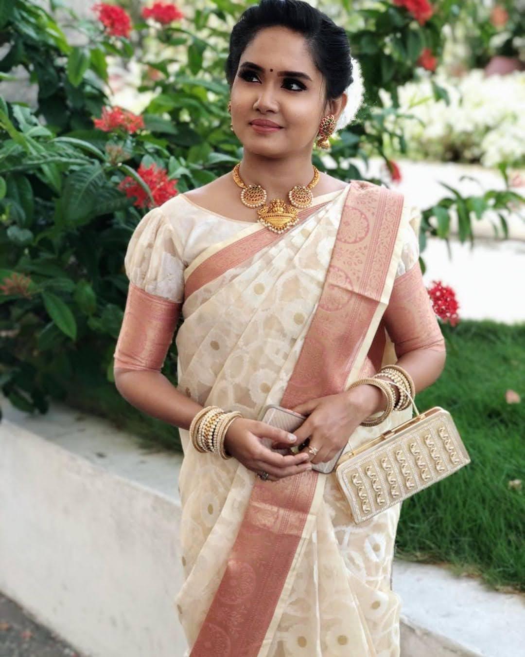 sai-gayatri-bhuvanesh-8664