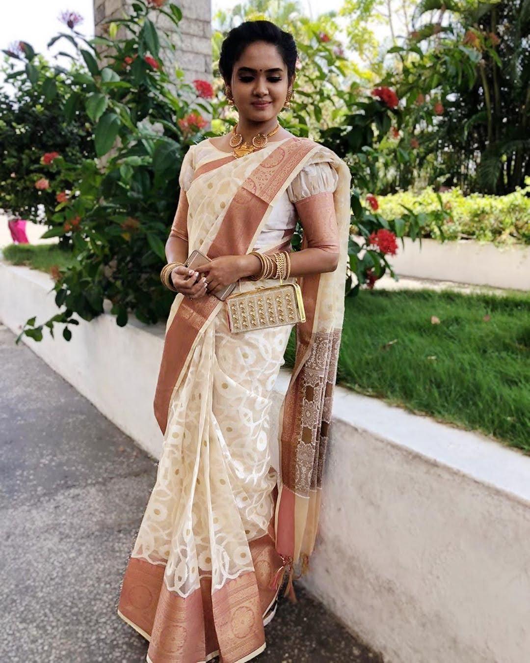 sai-gayatri-bhuvanesh-8665