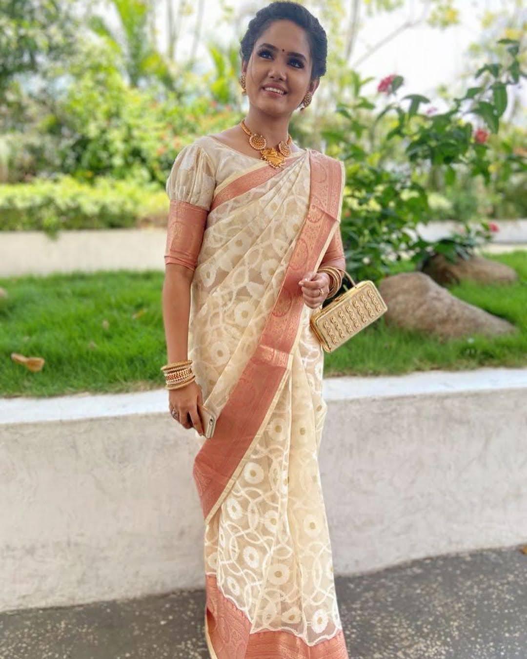 sai-gayatri-bhuvanesh-8666