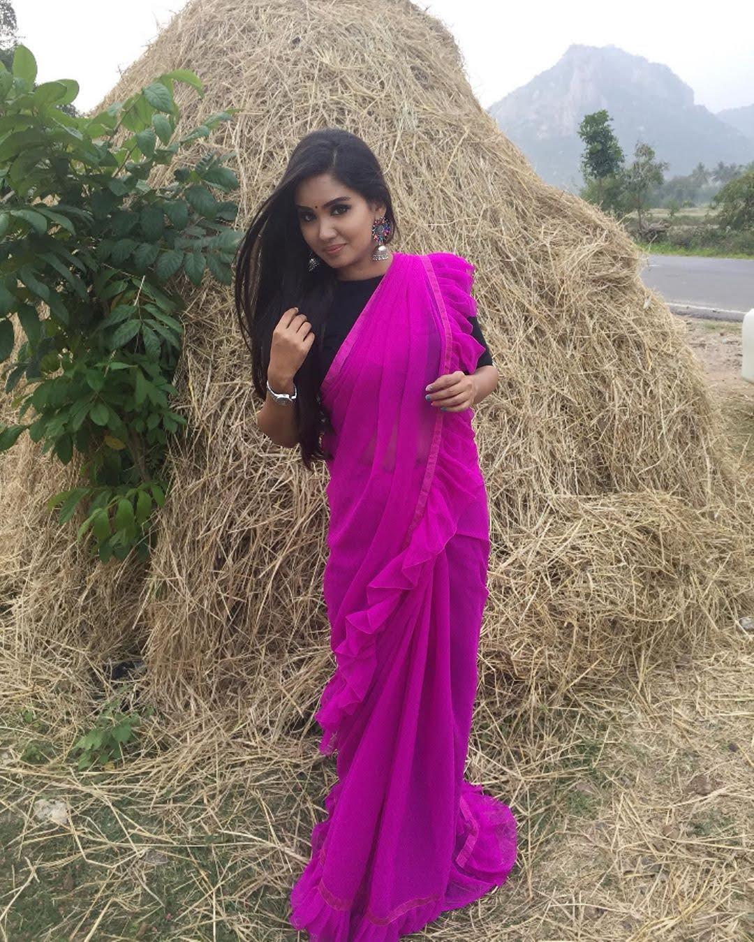 sai-gayatri-bhuvanesh-8670