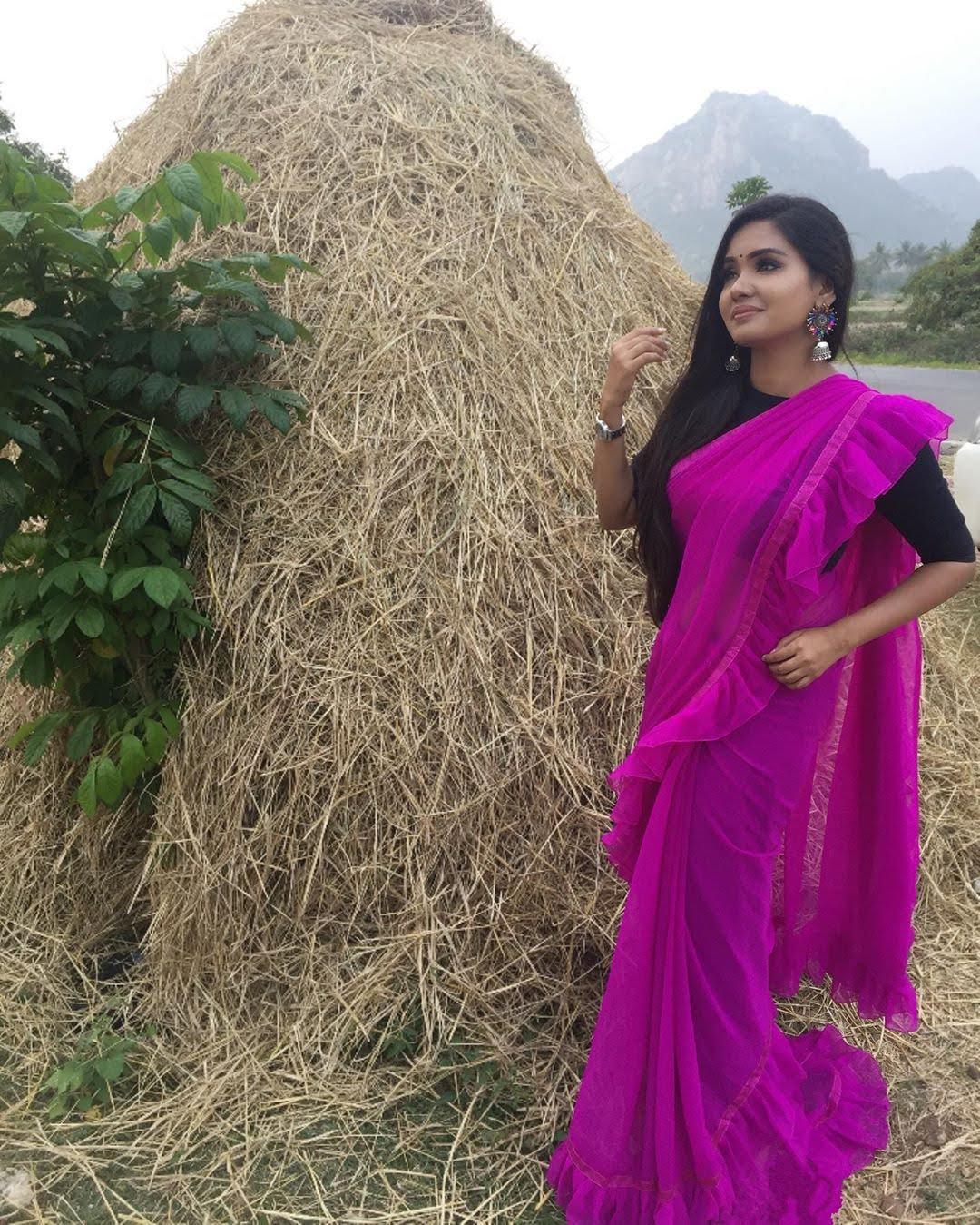 sai-gayatri-bhuvanesh-8672