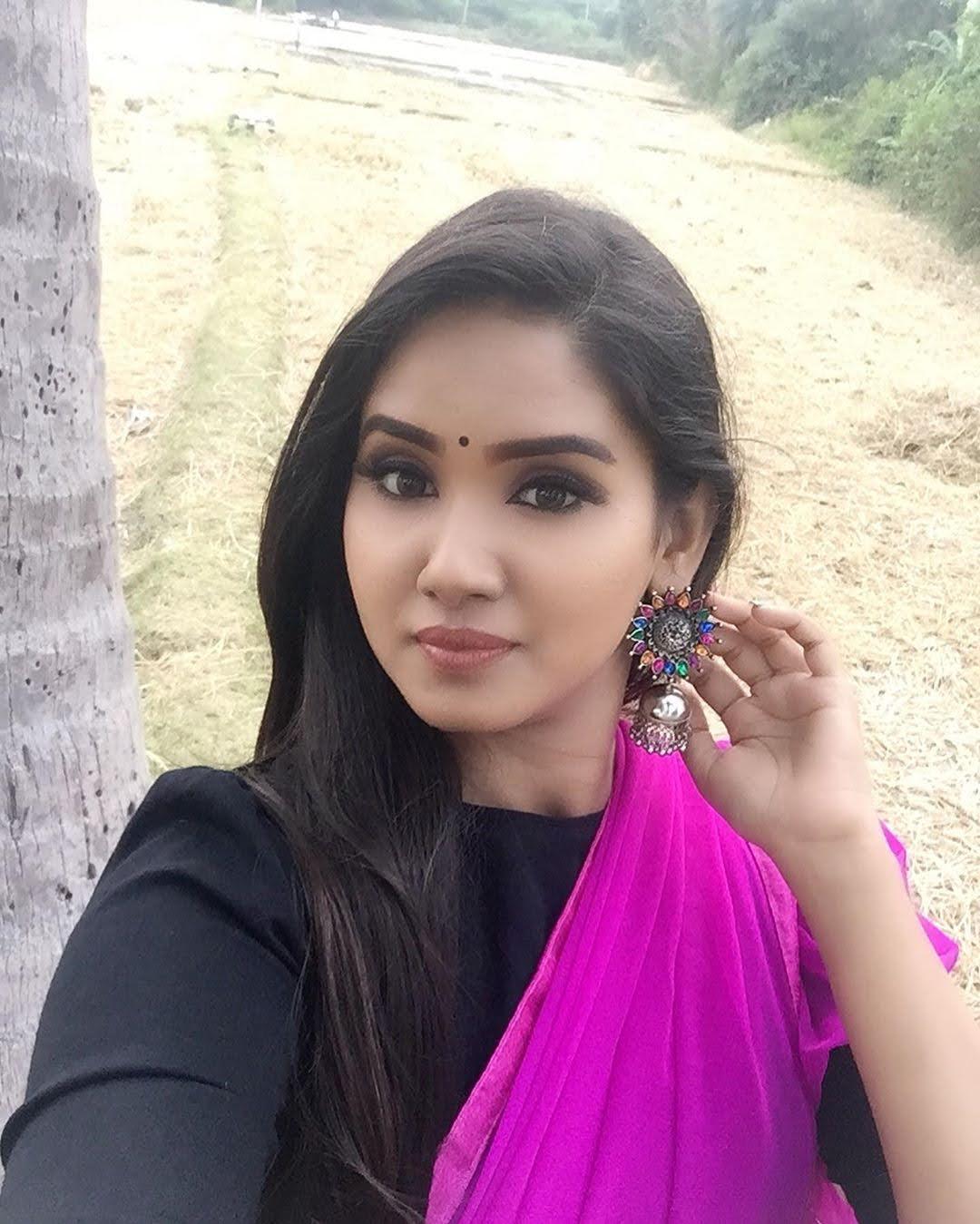 sai-gayatri-bhuvanesh-8673