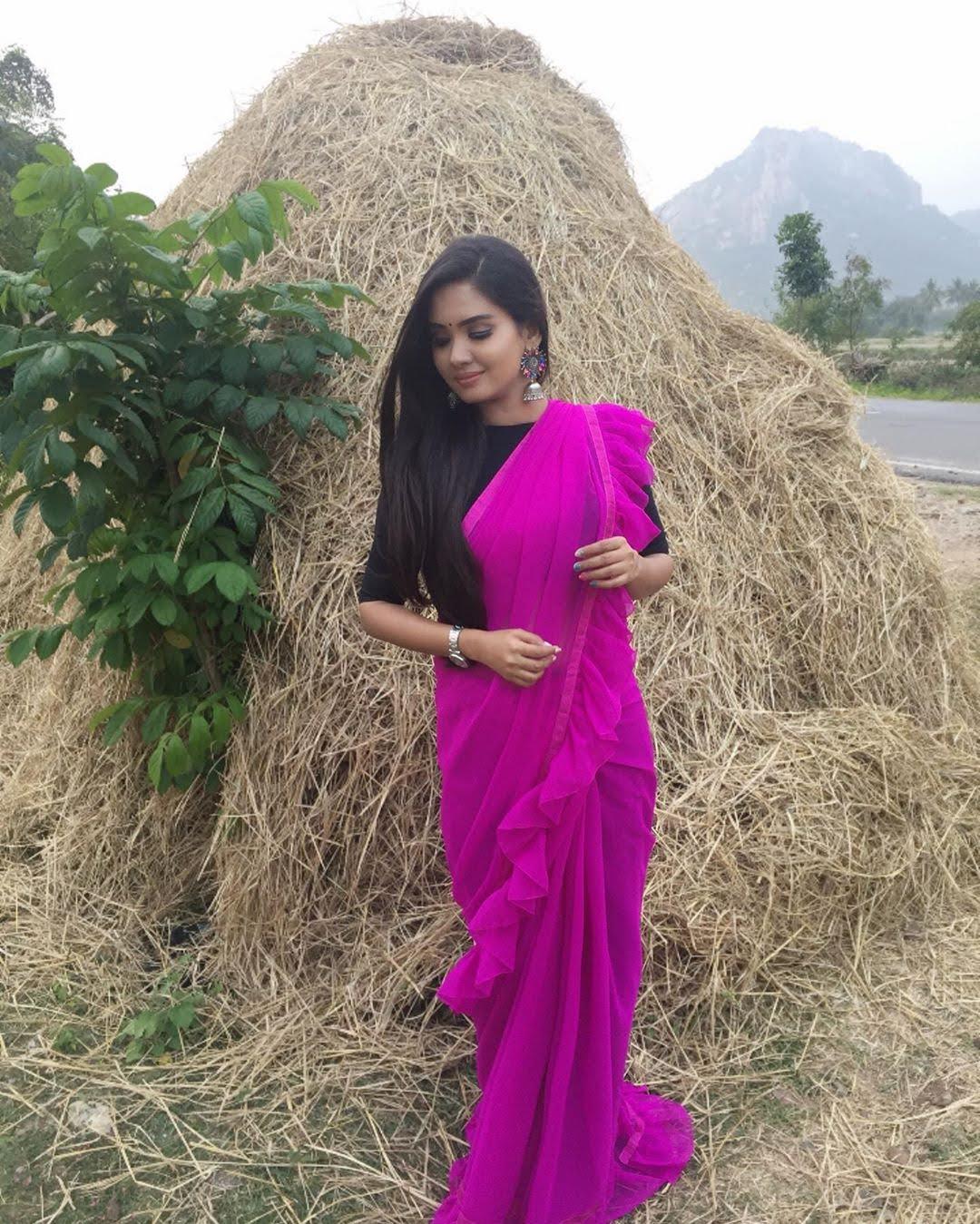 sai-gayatri-bhuvanesh-8674