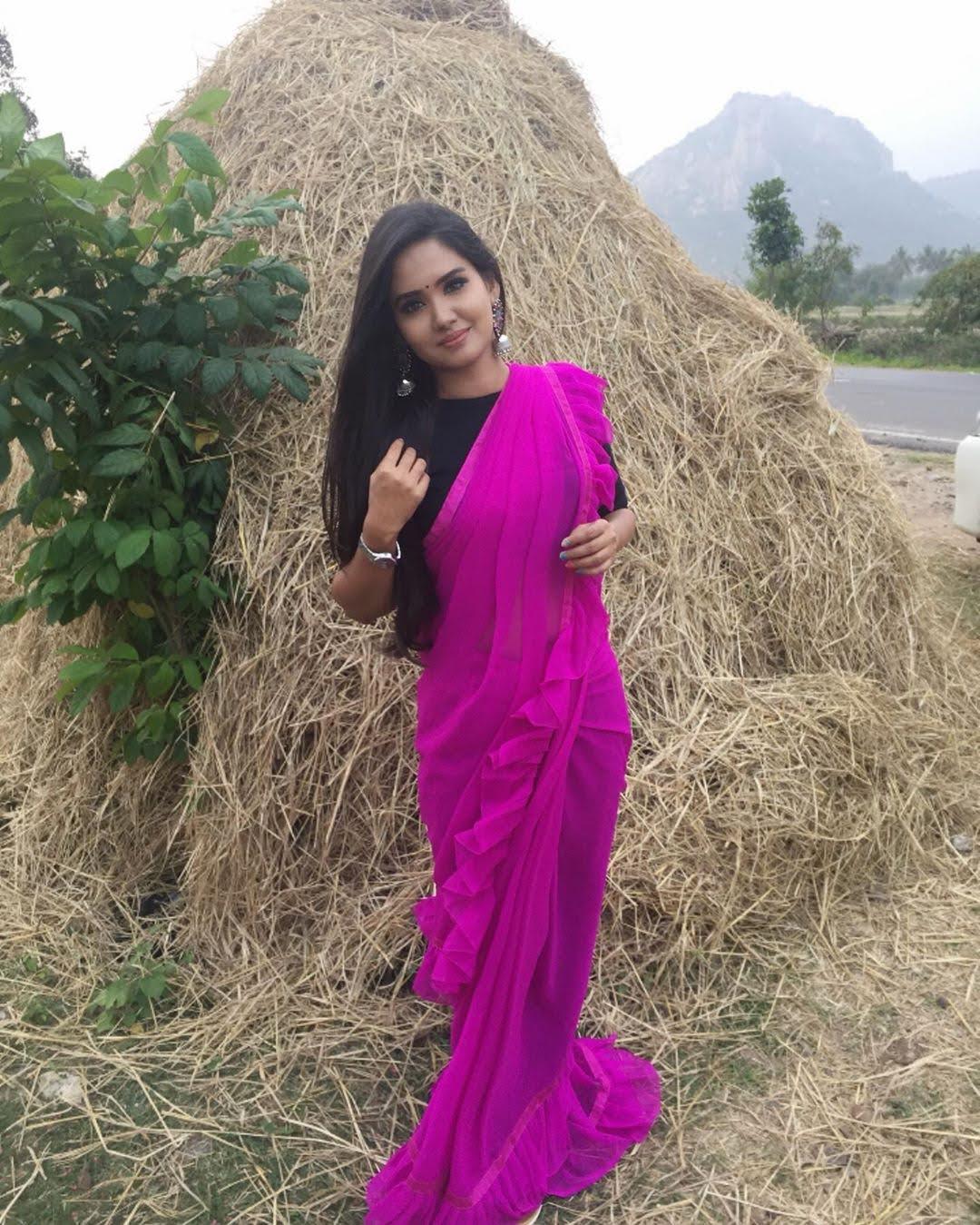 sai-gayatri-bhuvanesh-8675