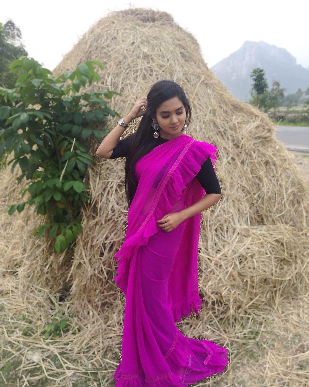 sai-gayatri-bhuvanesh-8677