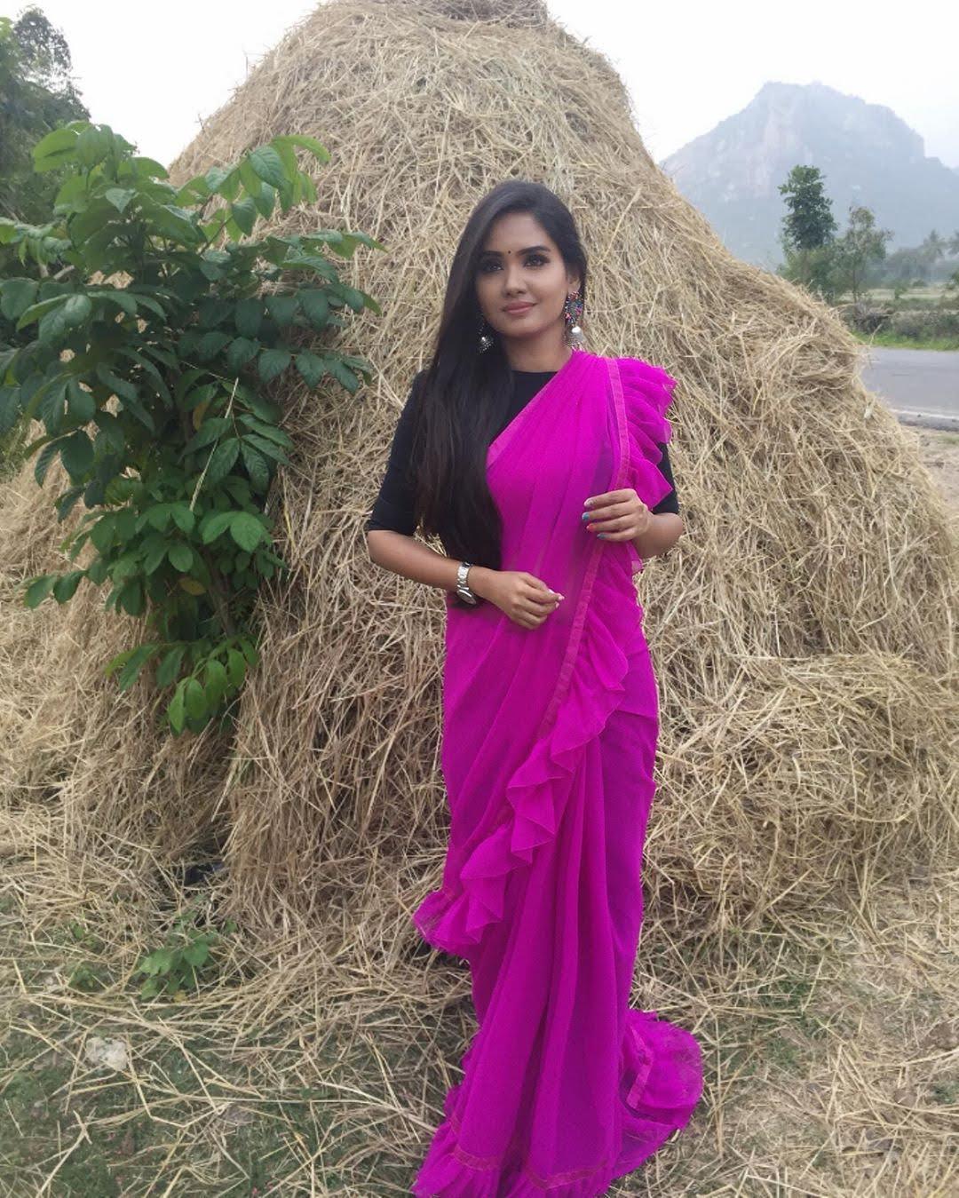 sai-gayatri-bhuvanesh-8678