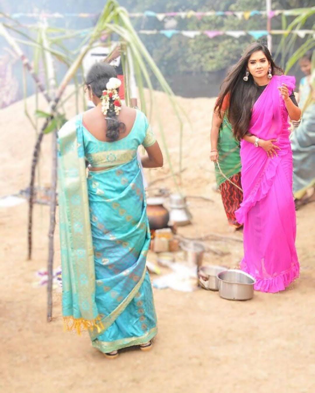 sai-gayatri-bhuvanesh-8679