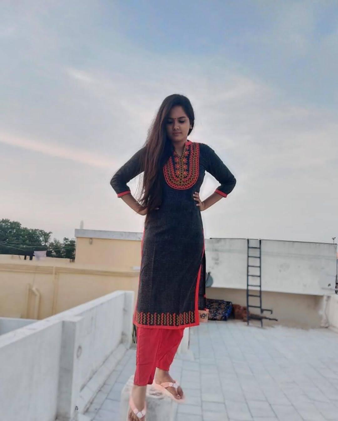 sai-gayatri-bhuvanesh-8684