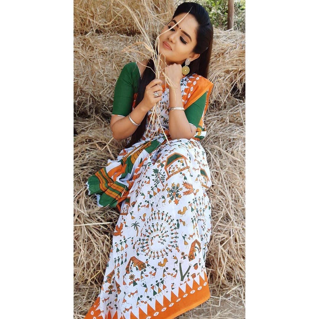 sai-gayatri-bhuvanesh-8697