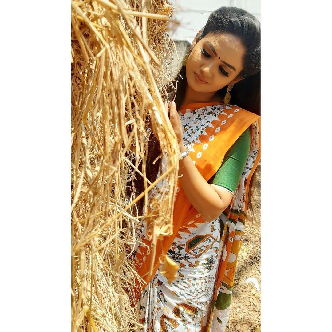 sai-gayatri-bhuvanesh-8703