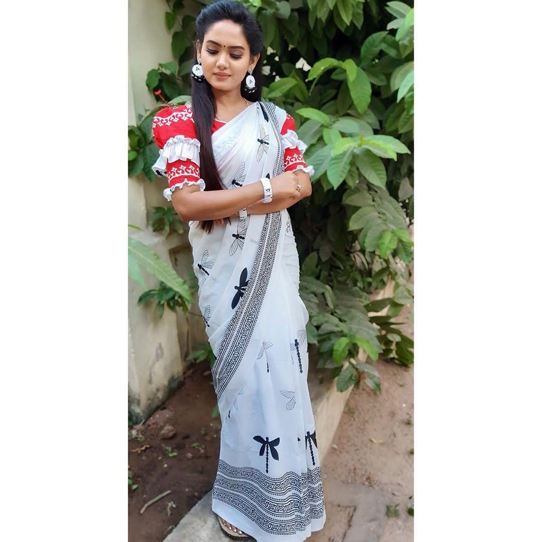 sai-gayatri-bhuvanesh-8706