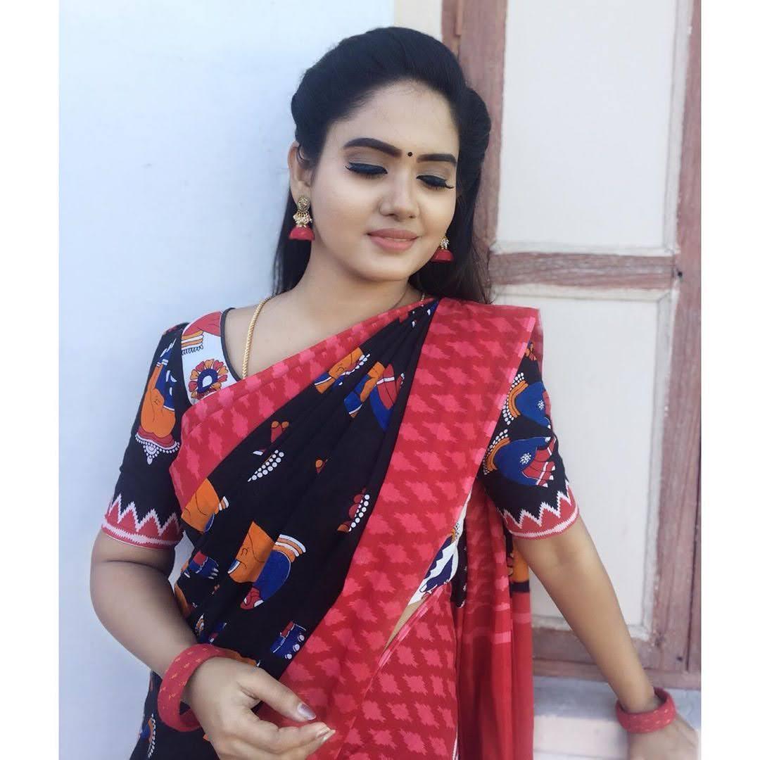 sai-gayatri-bhuvanesh-8707