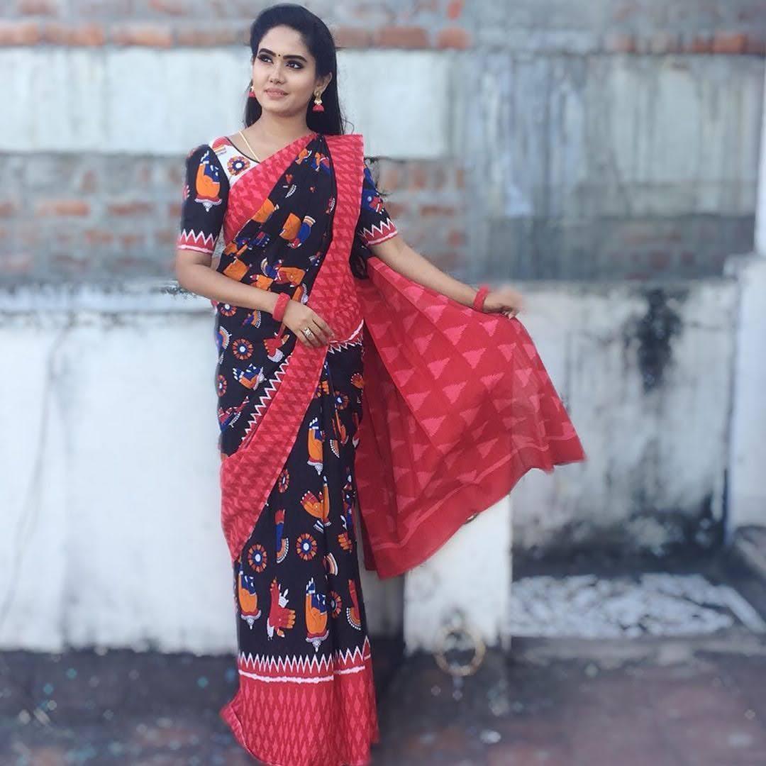sai-gayatri-bhuvanesh-8708