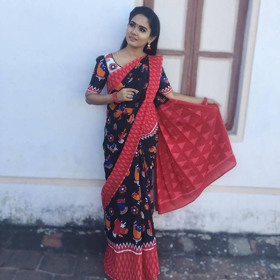sai-gayatri-bhuvanesh-8711