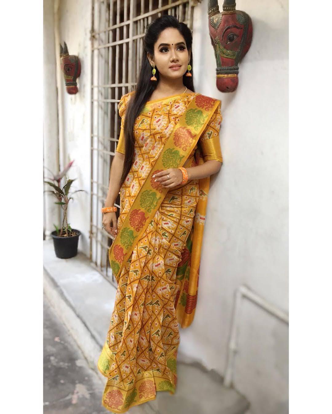 sai-gayatri-bhuvanesh-8713