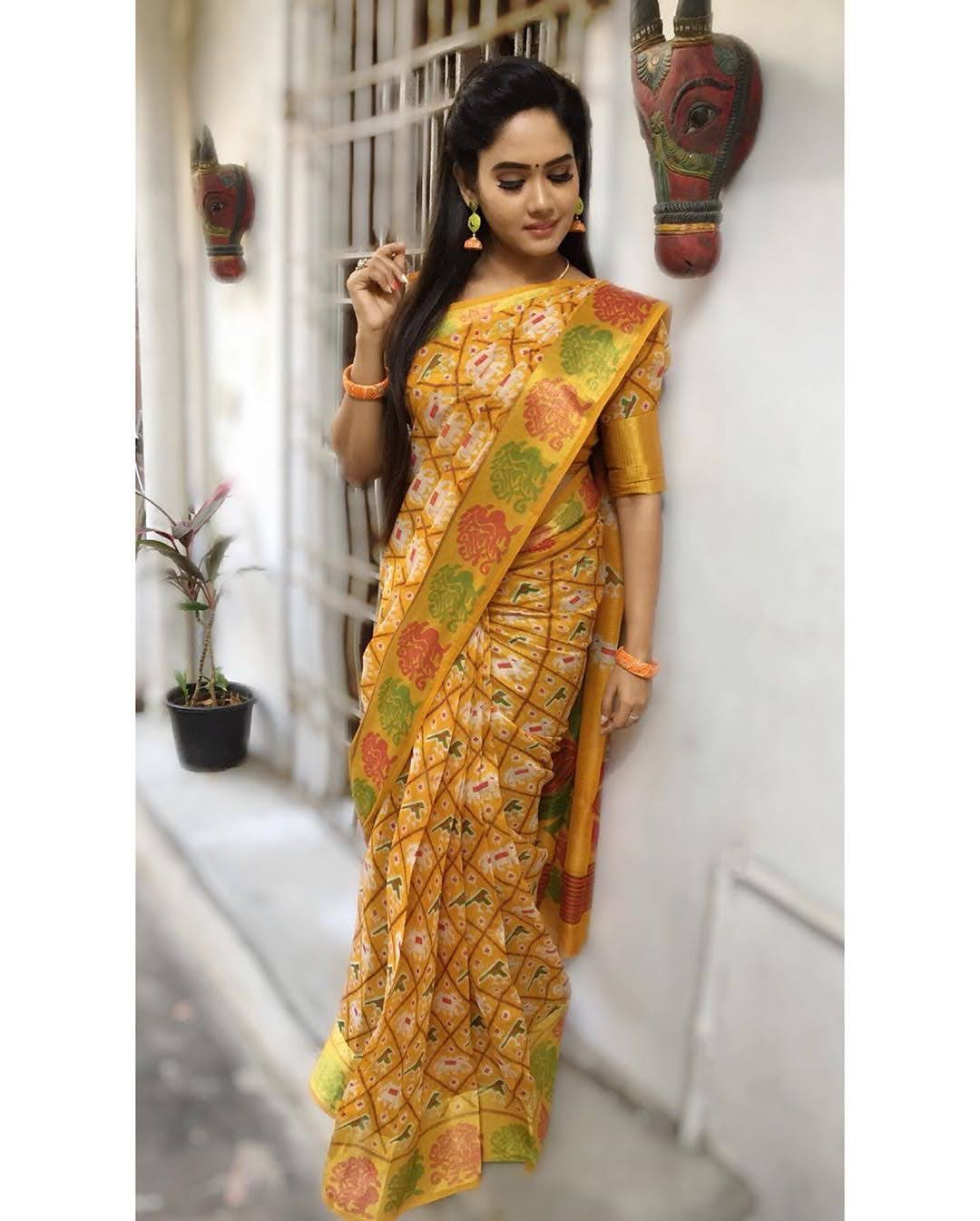 sai-gayatri-bhuvanesh-8714