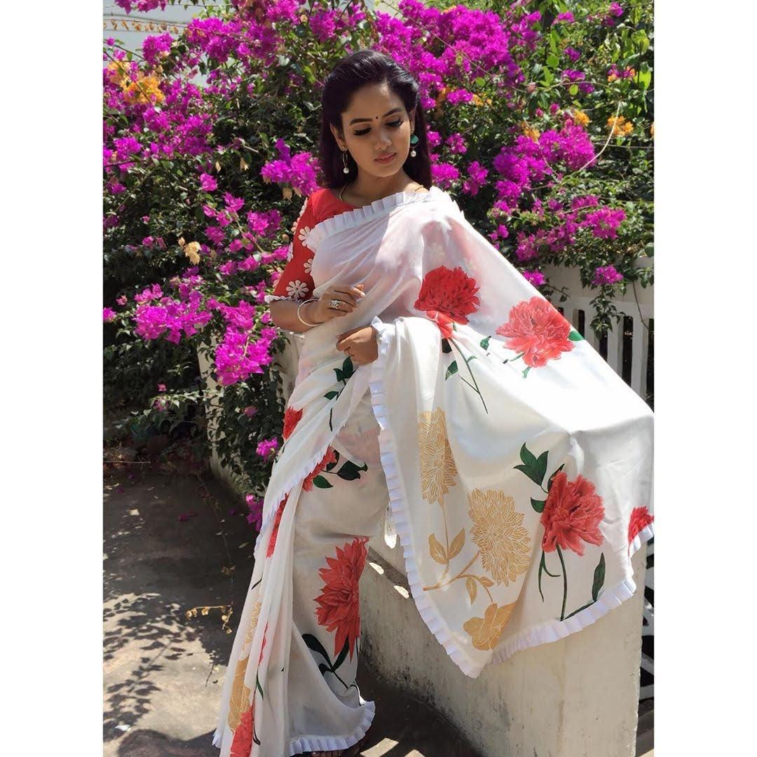 sai-gayatri-bhuvanesh-8715