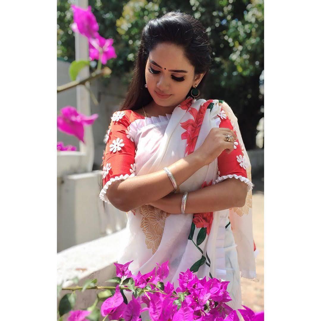 sai-gayatri-bhuvanesh-8719