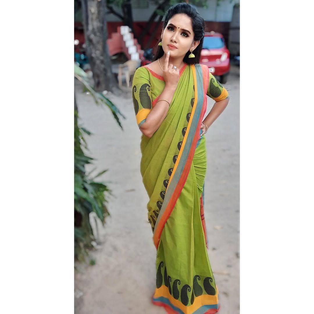 sai-gayatri-bhuvanesh-8720