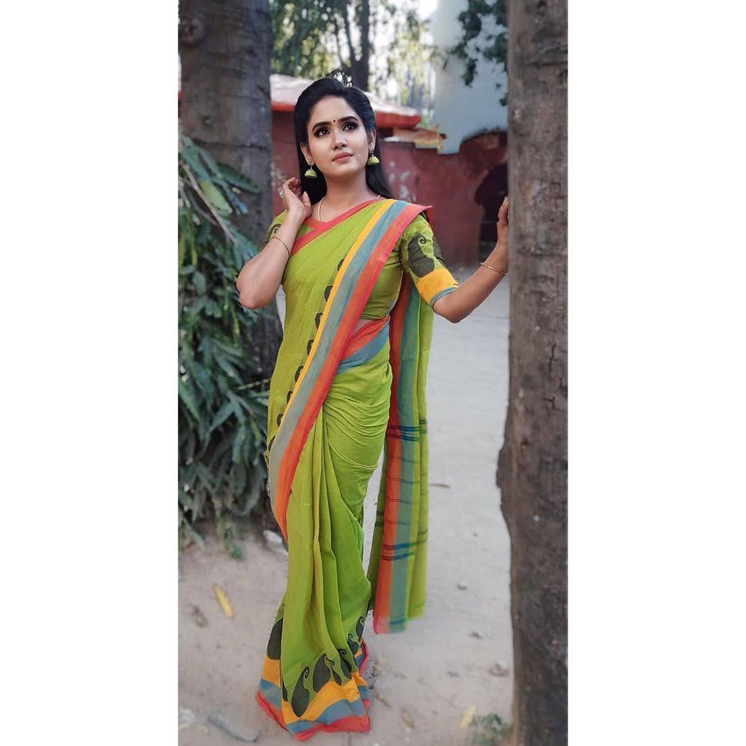 sai-gayatri-bhuvanesh-8721