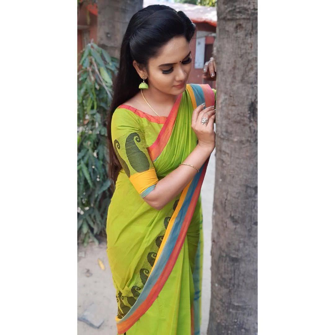 sai-gayatri-bhuvanesh-8722