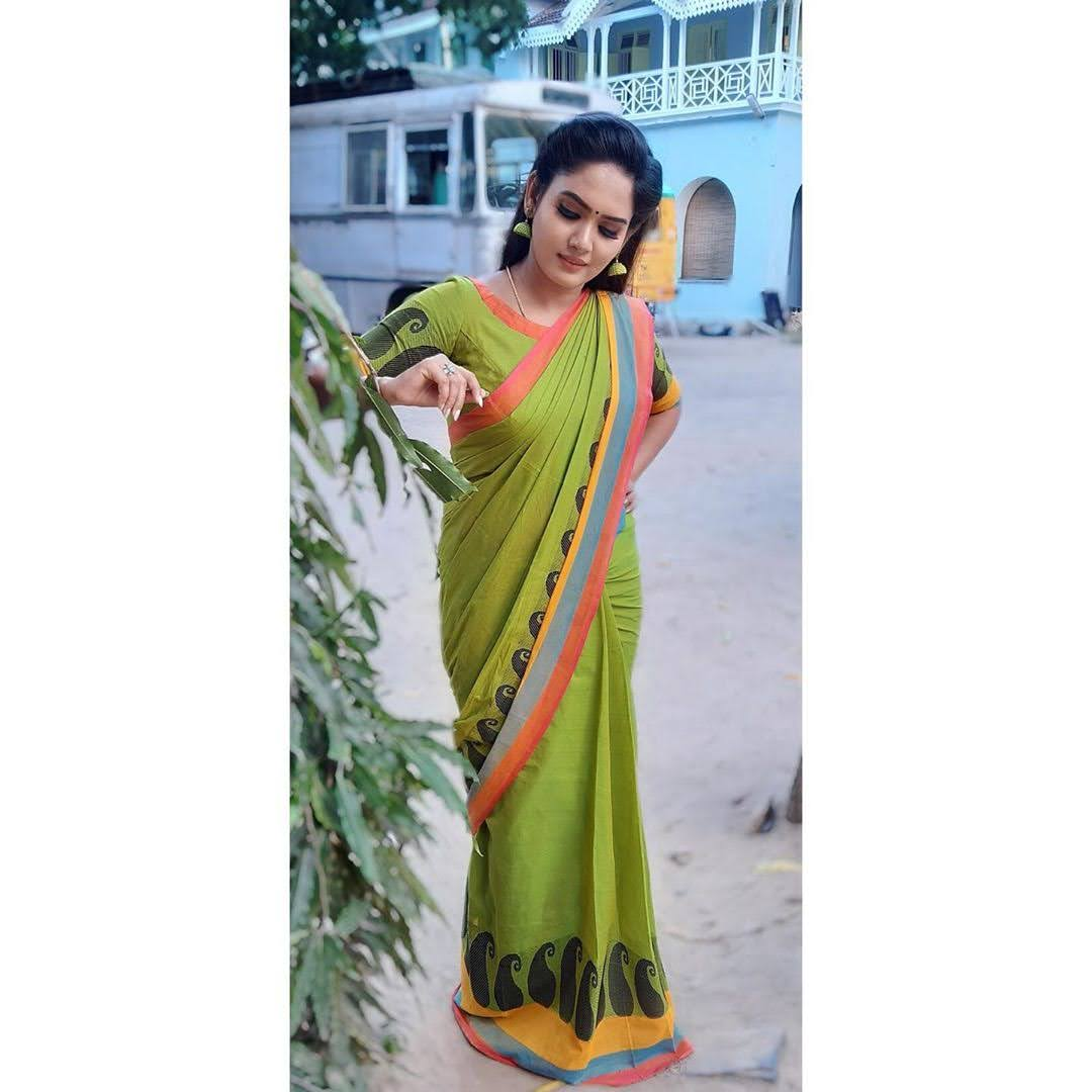 sai-gayatri-bhuvanesh-8723