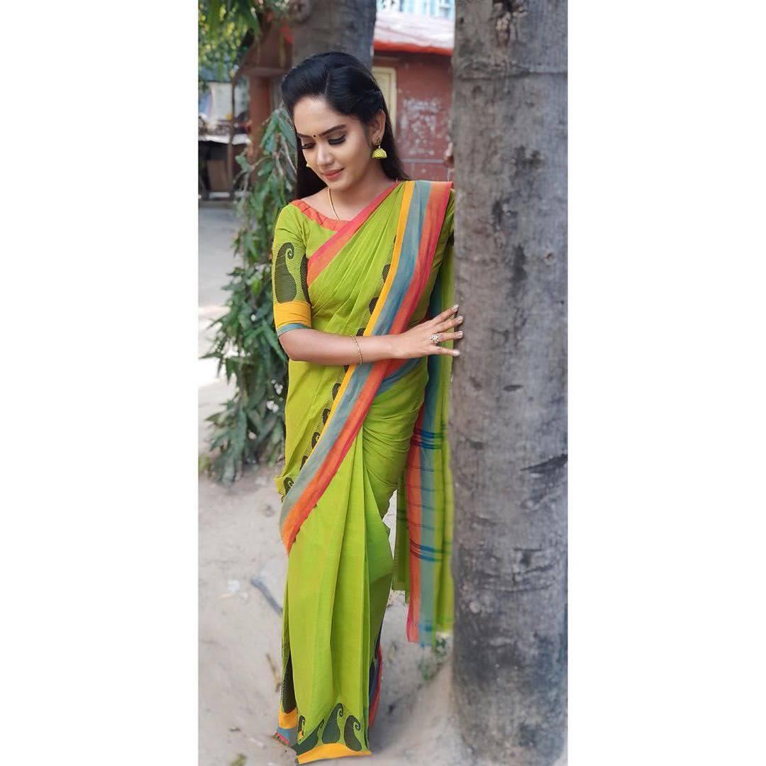sai-gayatri-bhuvanesh-8724