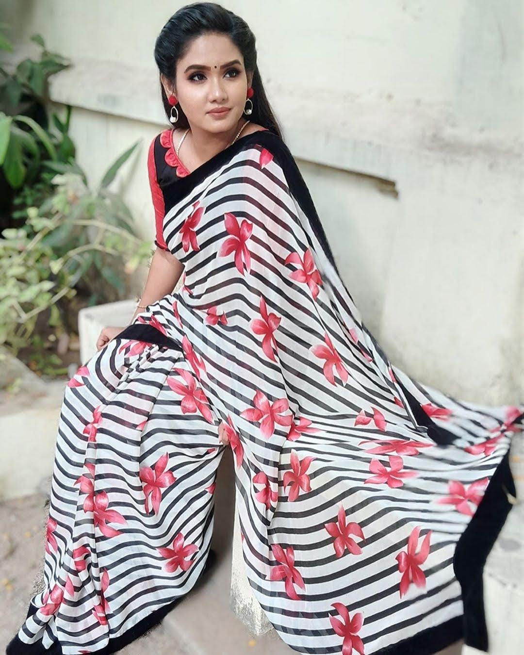 sai-gayatri-bhuvanesh-8725