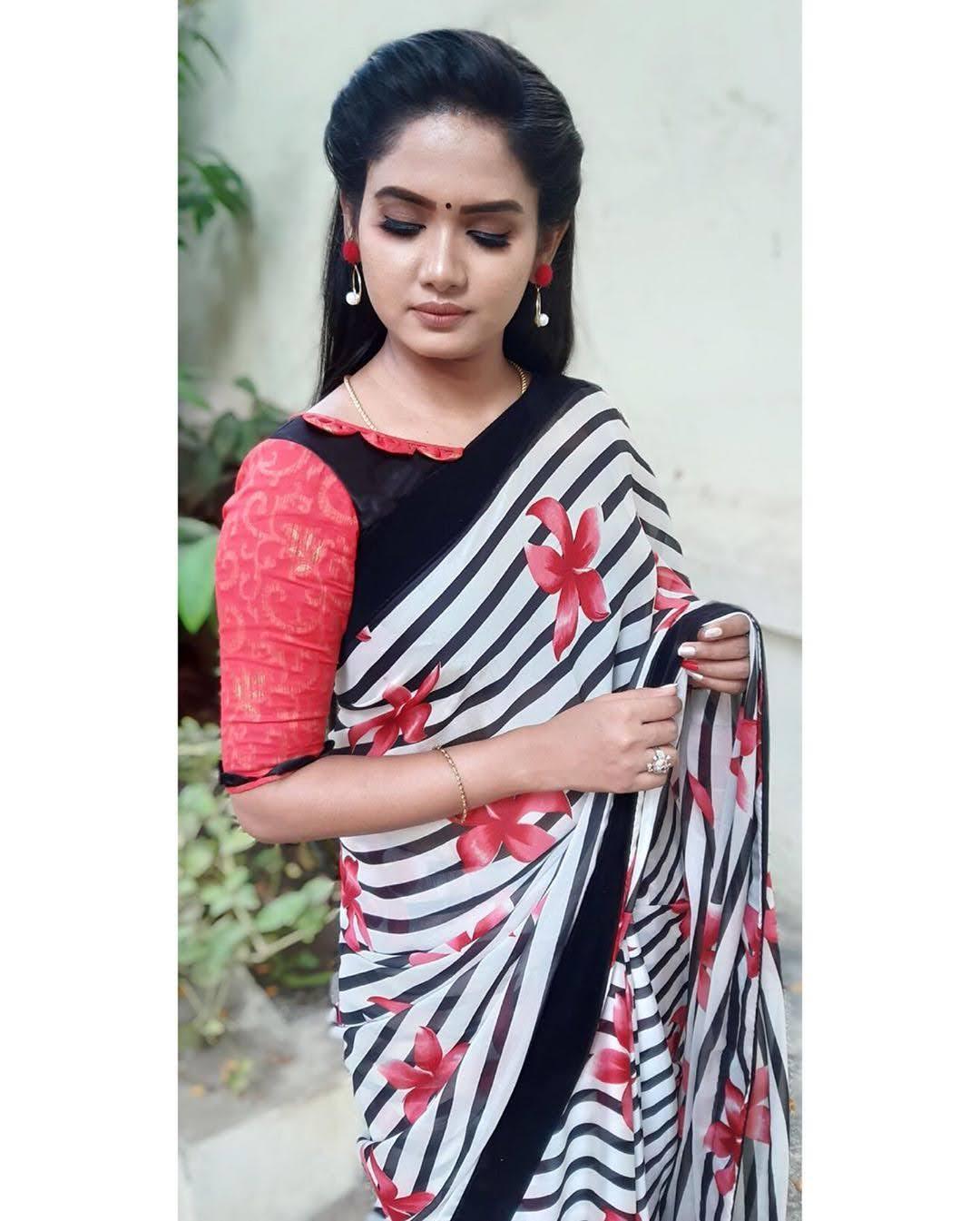 sai-gayatri-bhuvanesh-8726