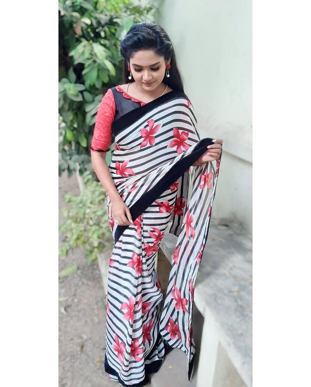 sai-gayatri-bhuvanesh-8727