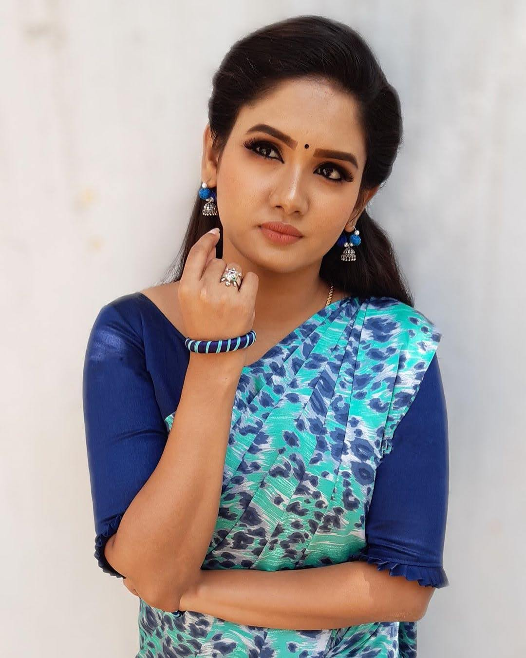 sai-gayatri-bhuvanesh-8730