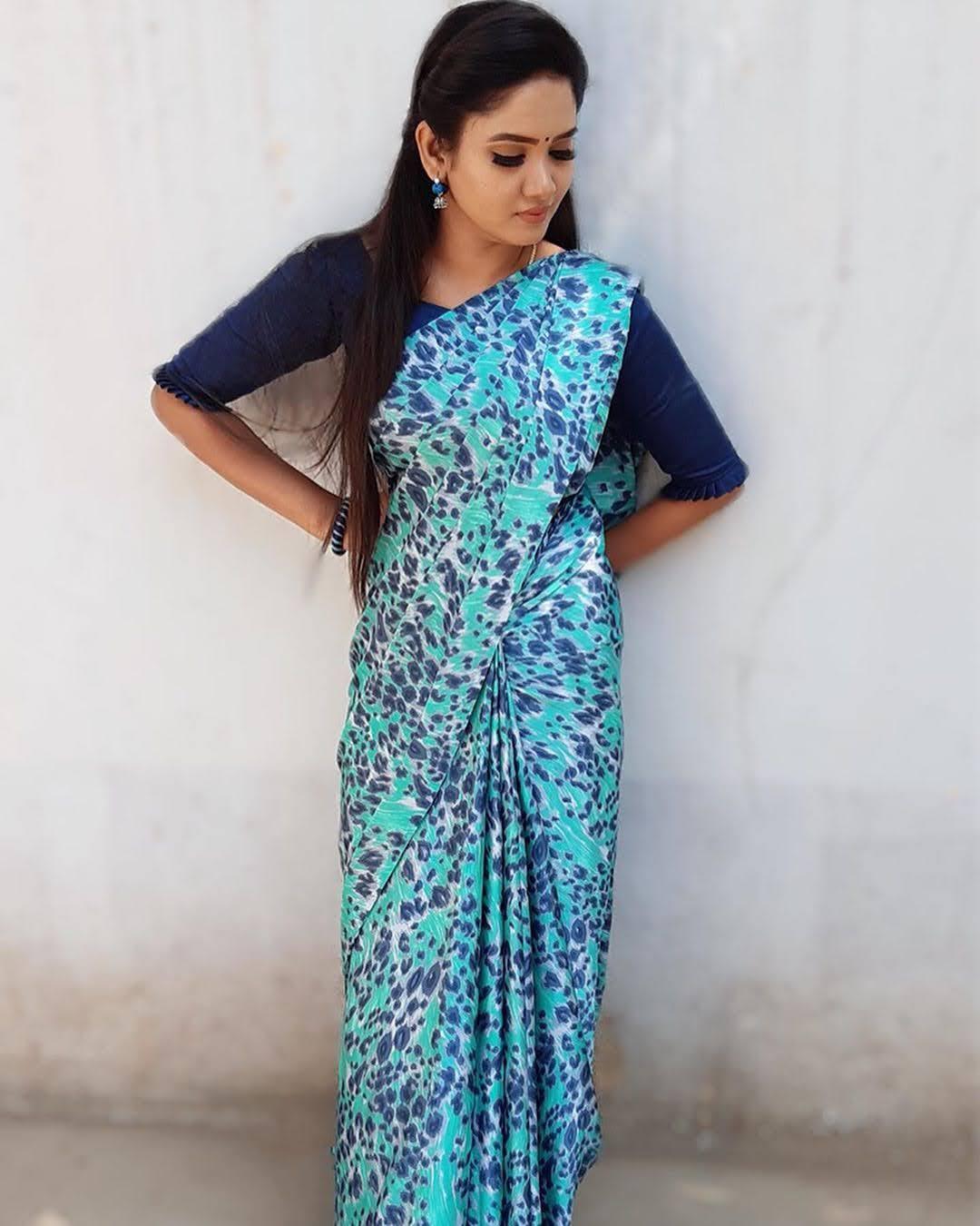 sai-gayatri-bhuvanesh-8731