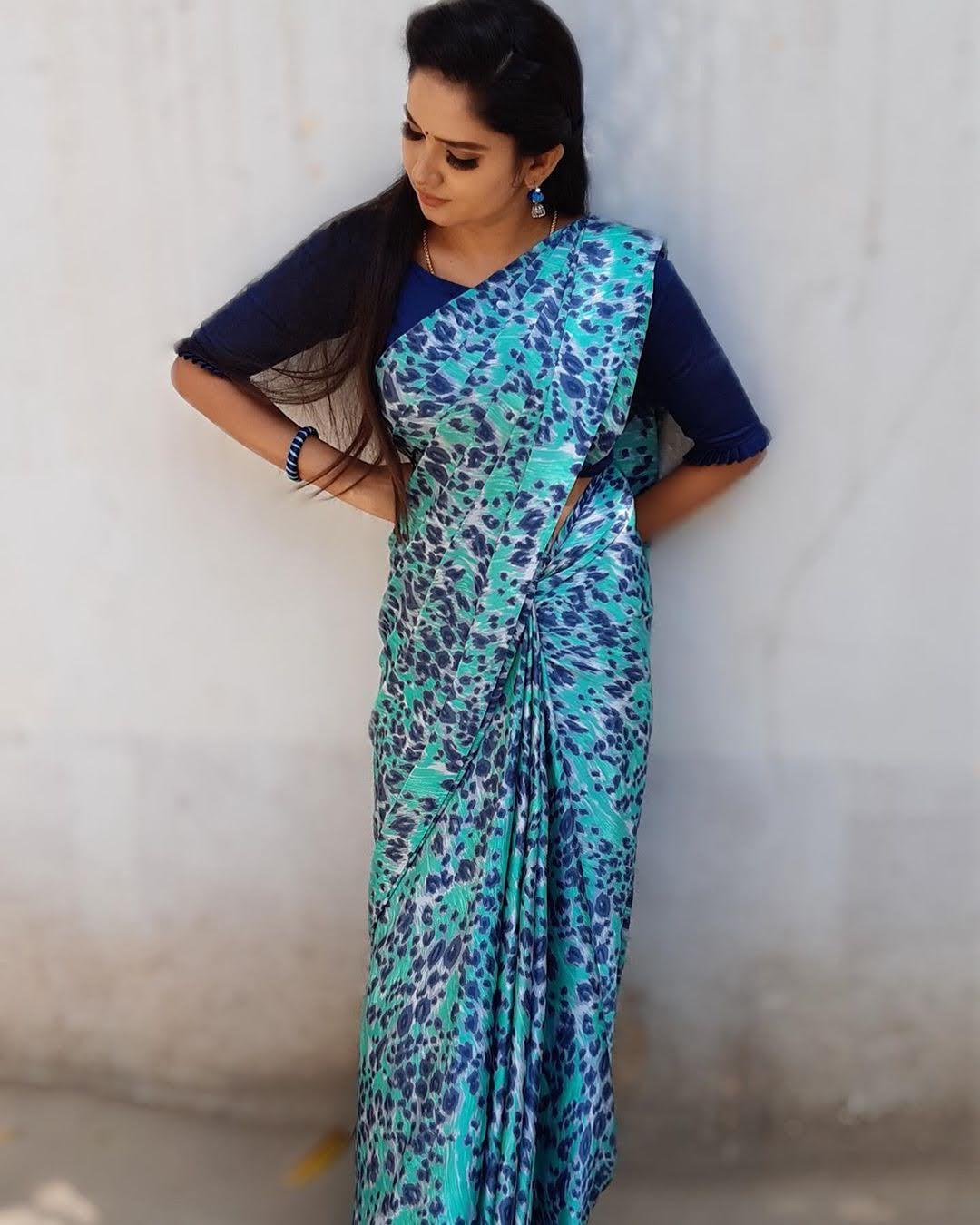 sai-gayatri-bhuvanesh-8732