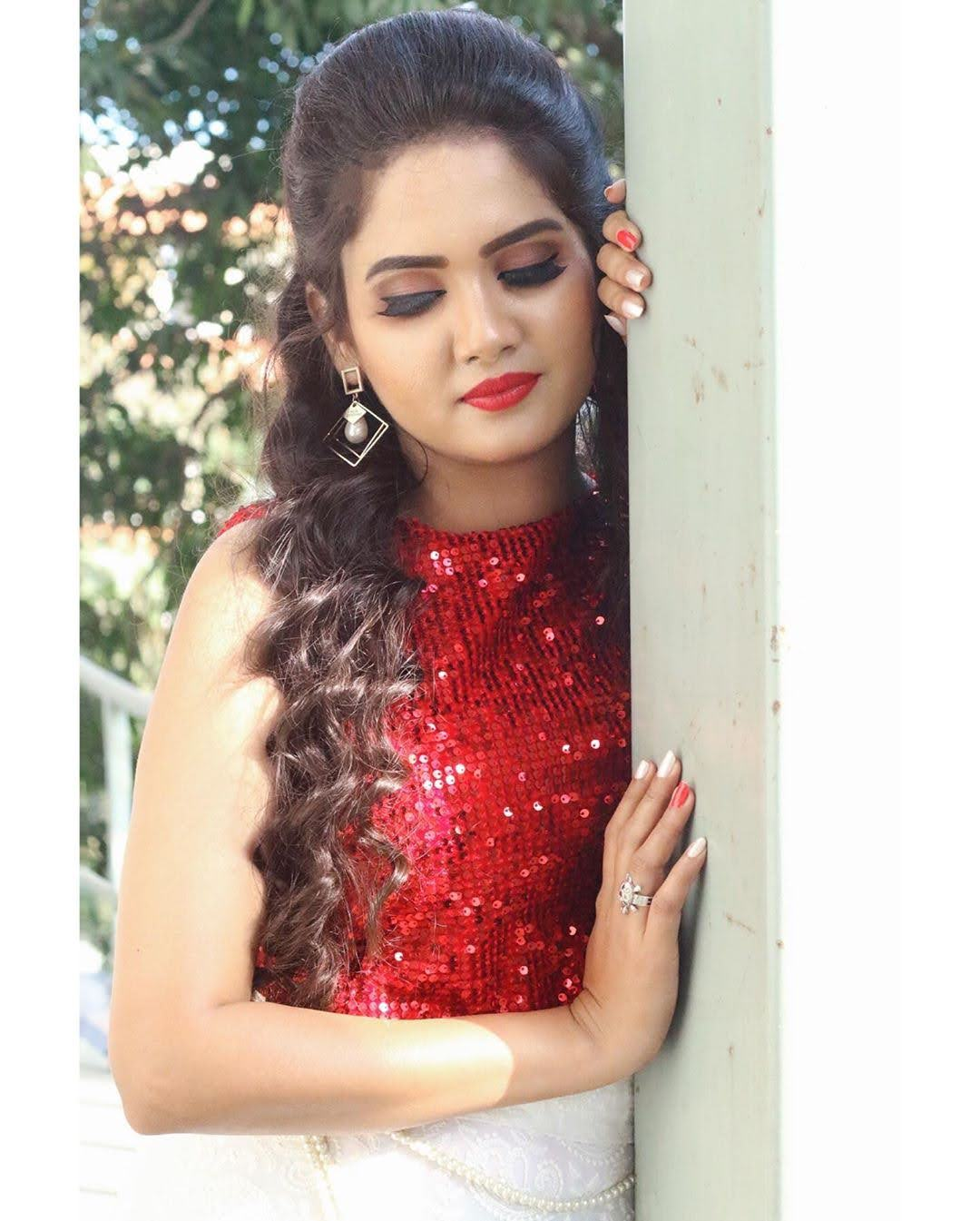 sai-gayatri-bhuvanesh-8735
