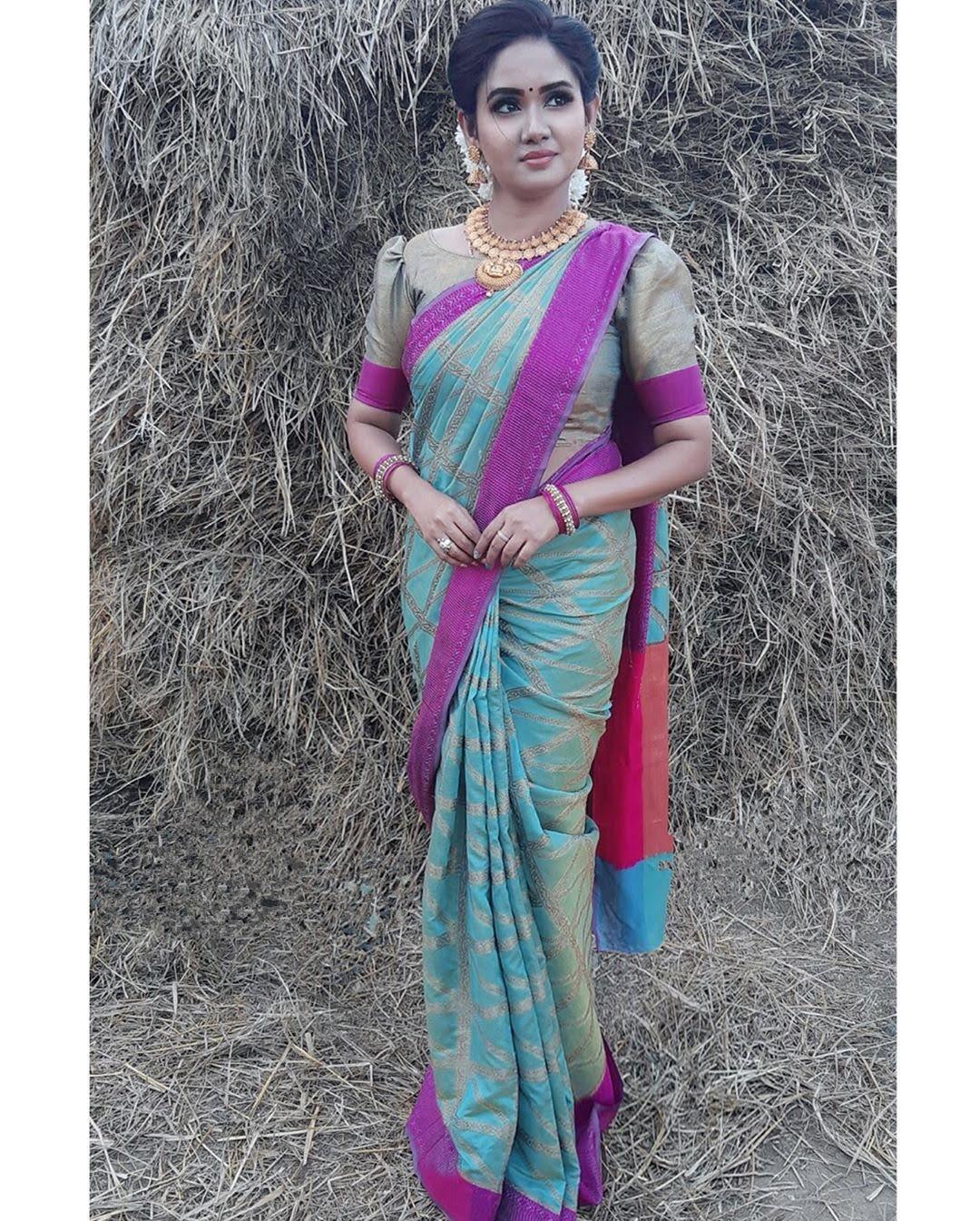 sai-gayatri-bhuvanesh-8740