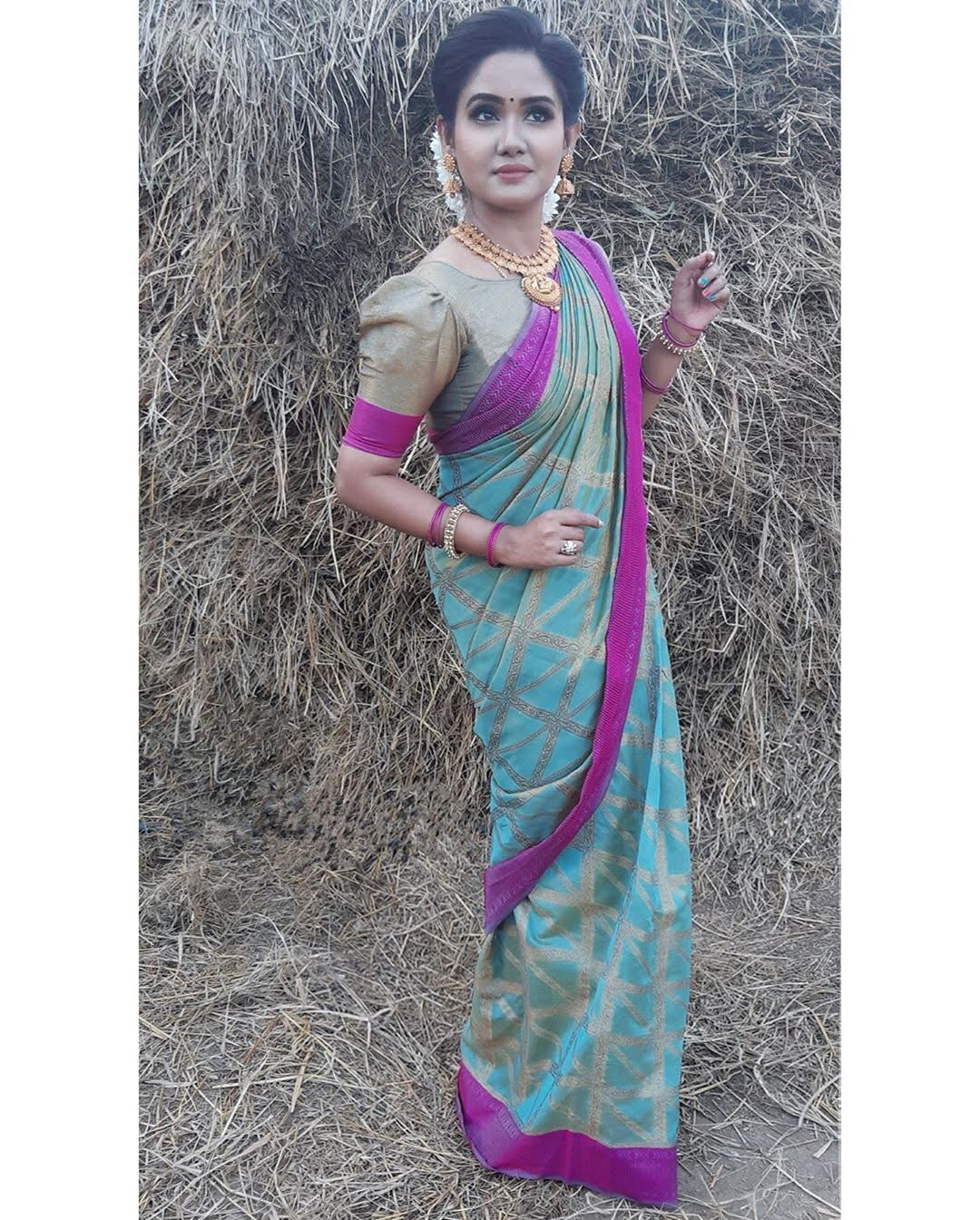 sai-gayatri-bhuvanesh-8741