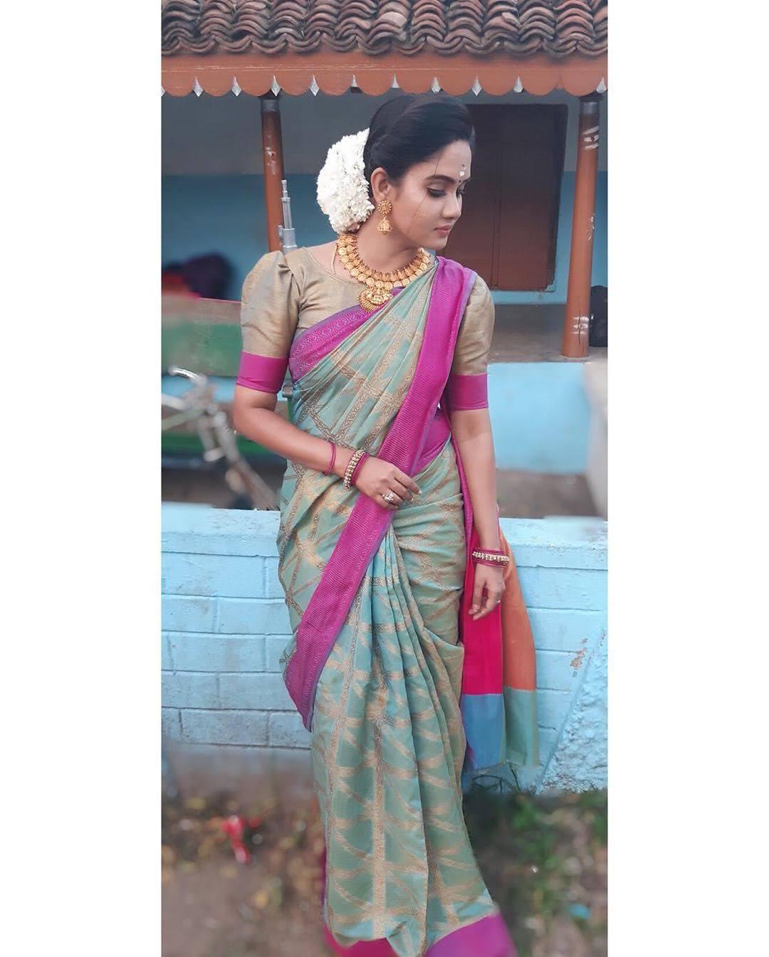 sai-gayatri-bhuvanesh-8743