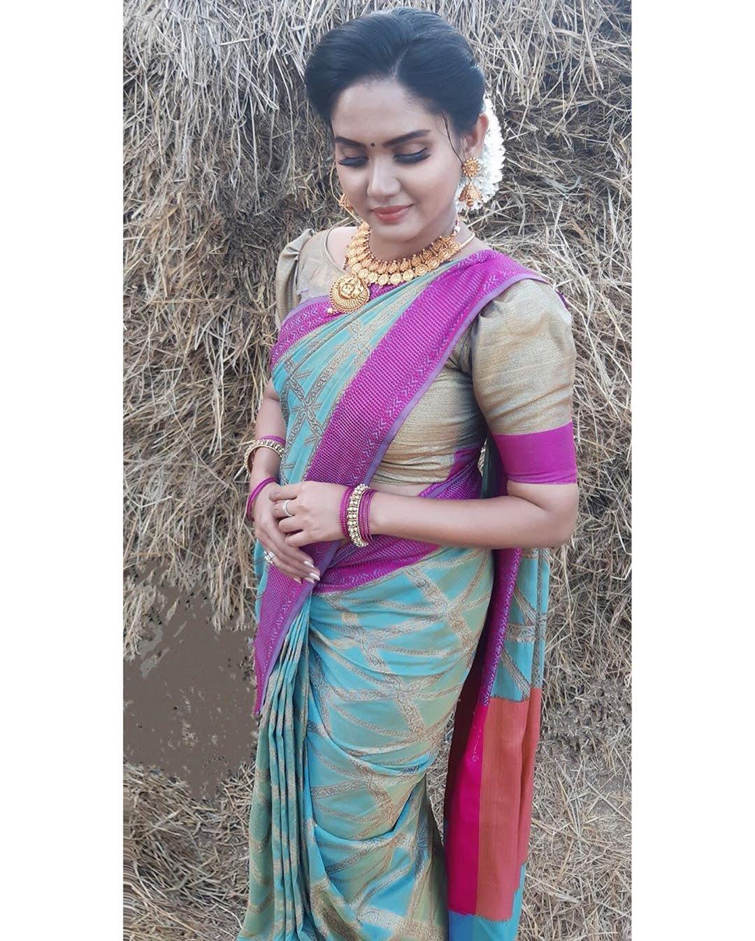 sai-gayatri-bhuvanesh-8745
