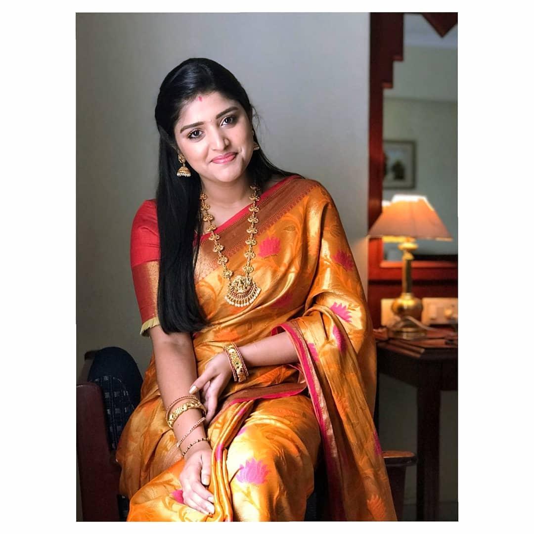 shreya-anchan_thirumanam-heroine-17