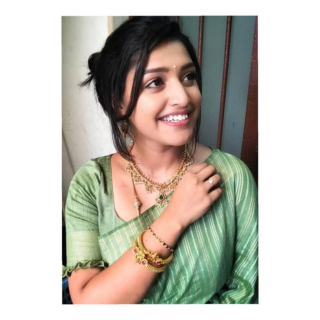 shreya-anchan_thirumanam-heroine-21