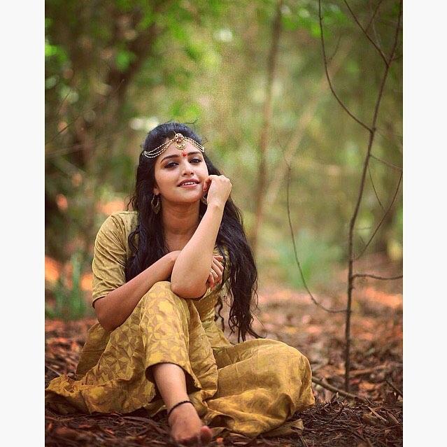 shreya-anchan_thirumanam-heroine-25
