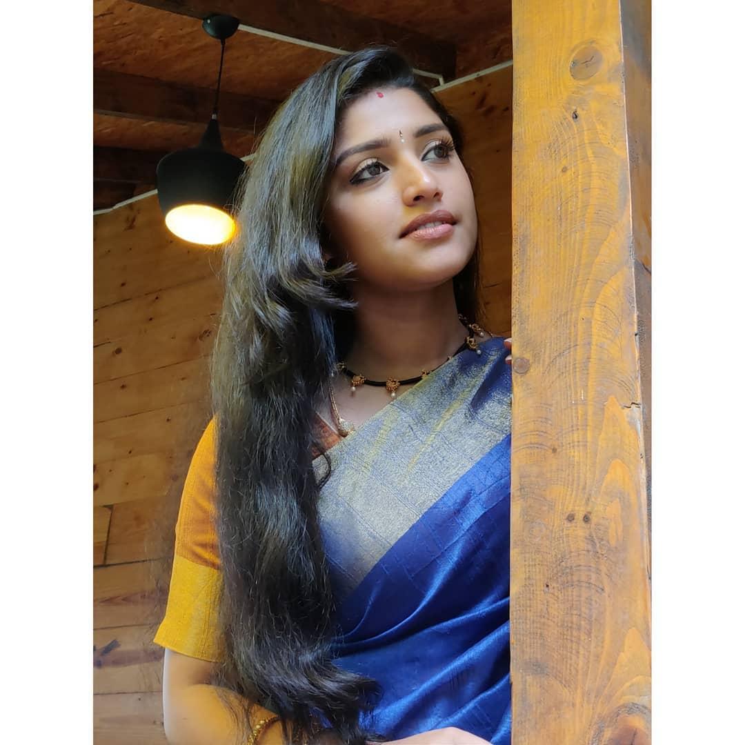 shreya-anchan_thirumanam-heroine-27