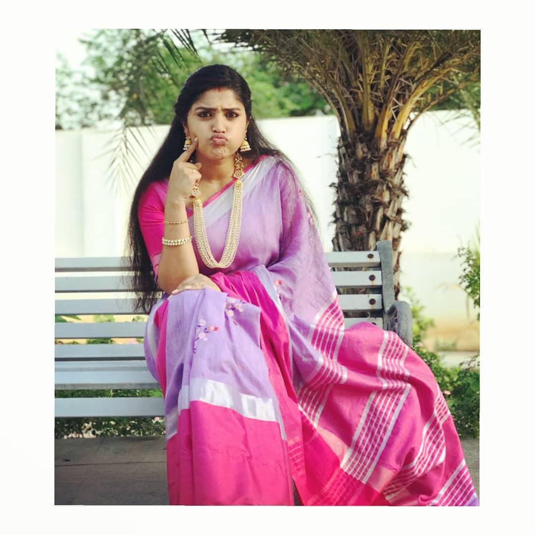 shreya-anchan_thirumanam-heroine-28