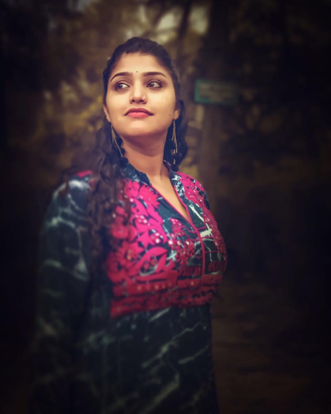shreya-anchan_thirumanam-heroine-3