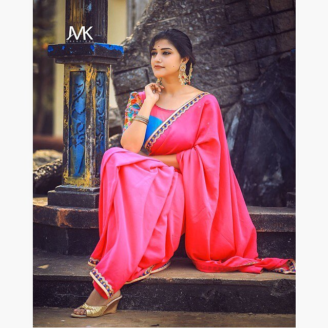 shreya-anchan_thirumanam-heroine-32