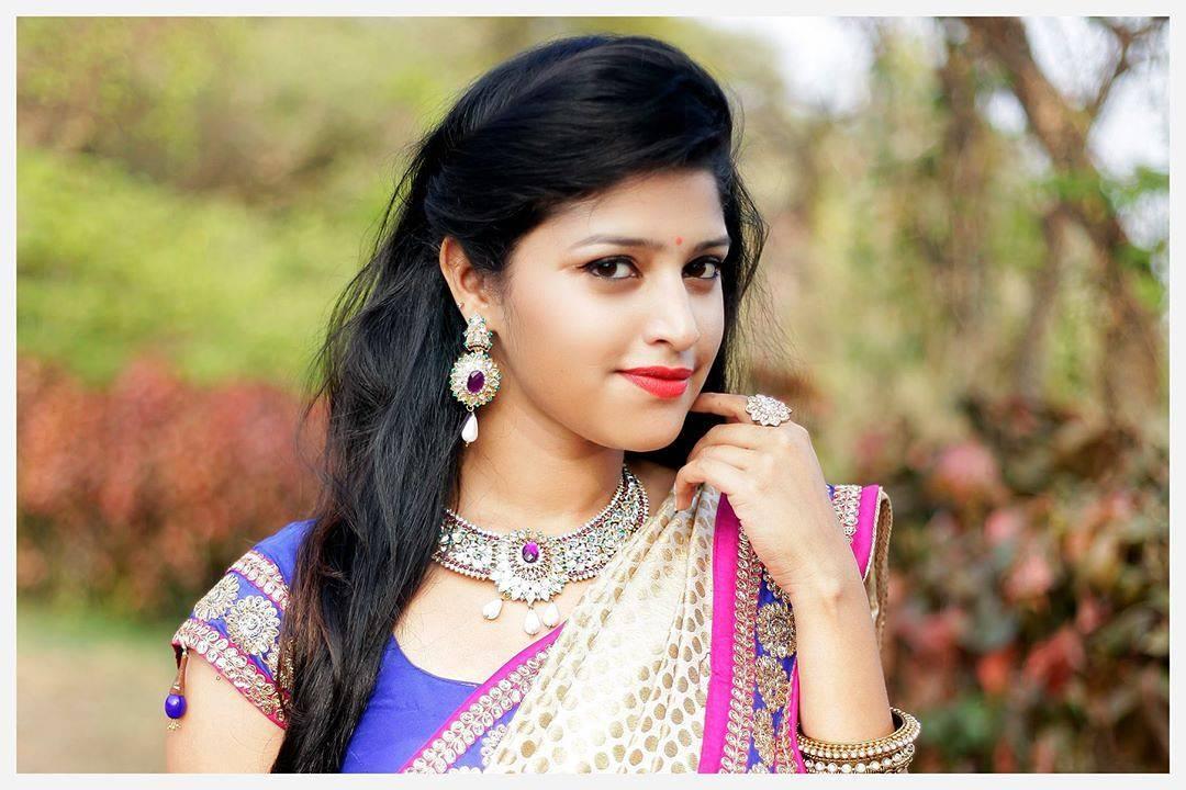 shreya-anchan_thirumanam-heroine-37