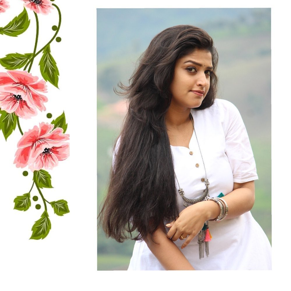 shreya-anchan_thirumanam-heroine-39