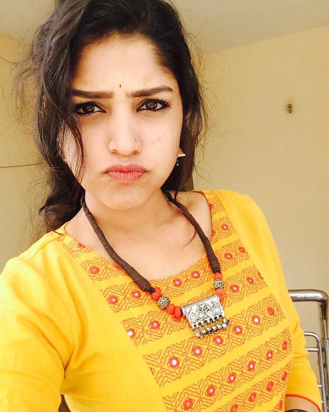 shreya-anchan_thirumanam-heroine-51