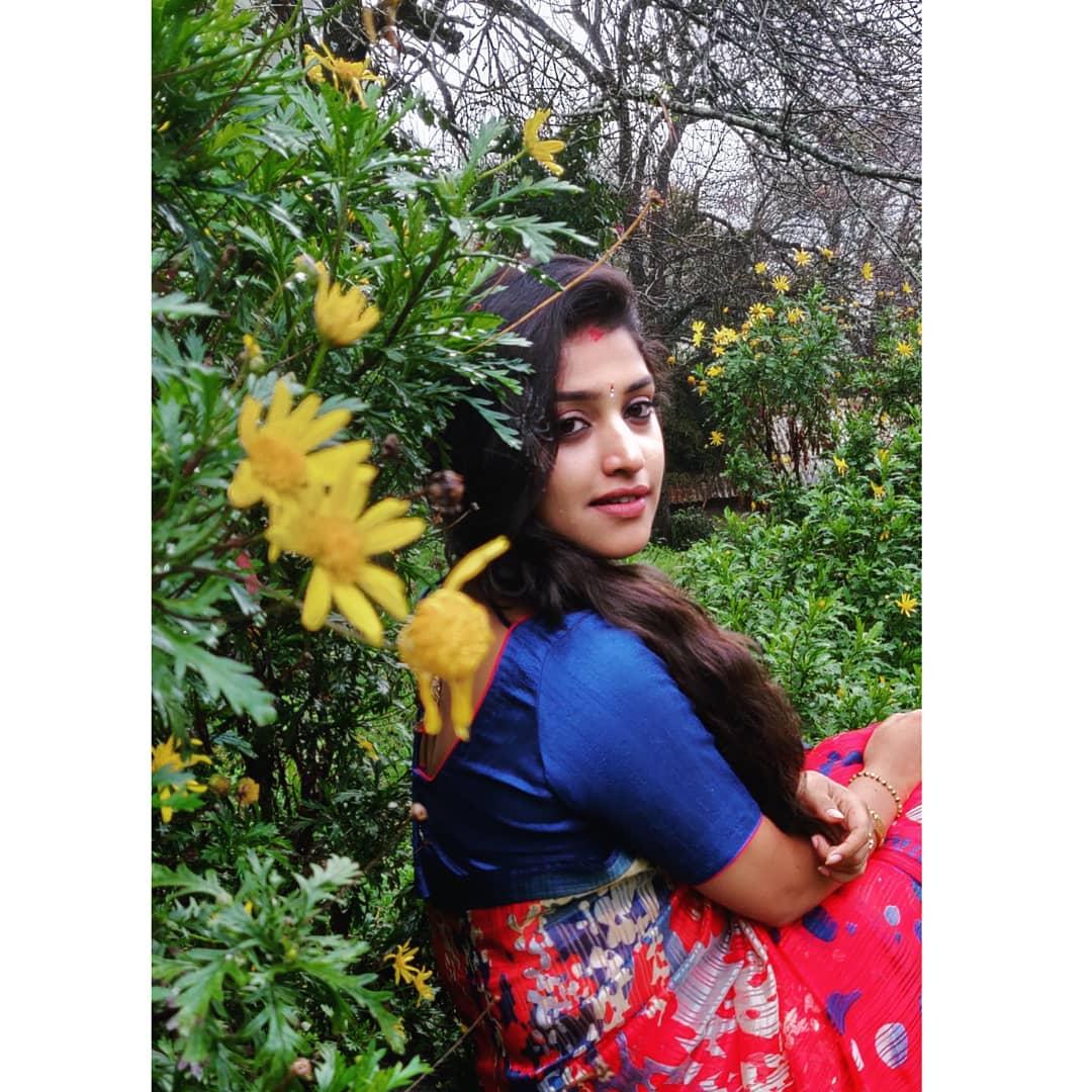 shreya-anchan_thirumanam-heroine-53